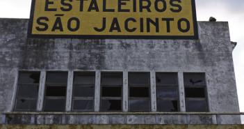 Estaleiros São Jacinto