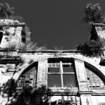 Mosteiro de Santa Maria de Seiça