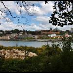 14-Vista-para-o-Porto