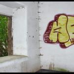8-Interior-5