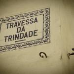 Colegio_Trindade-1