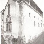Colgio-da-Trindade-2