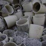 Sociedade_Porcelanas-11
