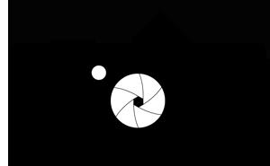 caçadevolutos-avatar