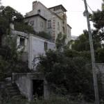 coimbra_forum-9