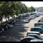 Foto1-Parking(D)