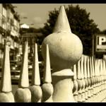 Foto4-Grade de separação via pública1(D)