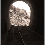 Foto8-Túnel Alfândega II(D)