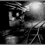 04-Interior da mina