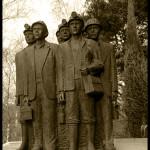 07-Estátua aos mineiros