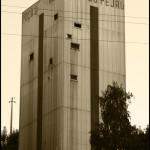 08-Poço Central (LG)