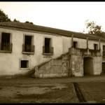 10-Edifício  do Refeitório1 (LG)