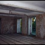 11-Refeitório-1 andar (LG)