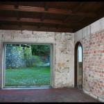 13-Refeitório-interior vista trazeiras (LG)