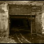 17-Entrada da mina principal(LG)