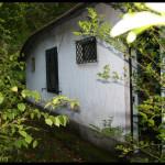 26-Casa para mineiro vista lateral (LG)