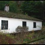27-Casa para o mineiro (LG)