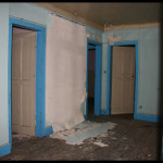 28-Interior de casa de mineiro(LG)