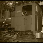 30-Máquina a vapor Pedorido2 (LG)