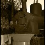 31-Máquina a vapor Pedorido1 (LG)