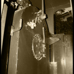 32-Máquina a vapor Pedorido3 (LG)