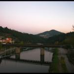 34-Ponte de ferroviária acesso à mina (LG)