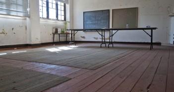 Escola (5)