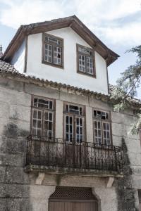 Pereiras-4