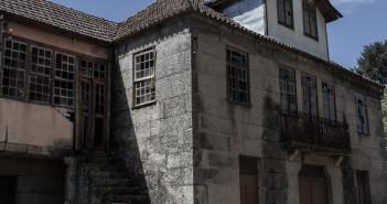 Pereiras-5