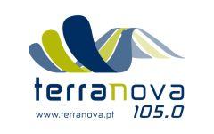 radio_terranova