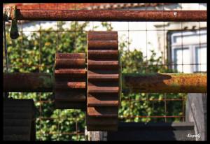 8-Estaleiros -Máquina 4 pormenor