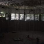 Sala de Cirurgia
