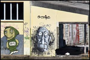 6-Graffiti 2