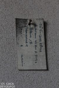 QuintaDaVarzea-16