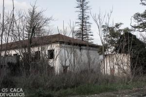 QuintaDaVarzea-23