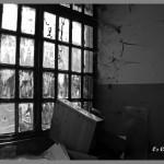12-Janela interior do escritório