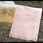 14-Documentos abandonados 2 (CD)