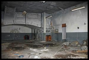 15-Uma secção em ruinas 3
