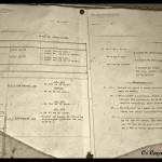 18-Pormenor do quadro (instruções para lubrificação)