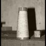 21-Fio de lã um dos produtos da fábrica(800)