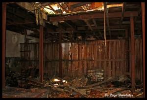38-Uma secção em ruinas 2
