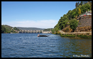 8-Barragem de Crestuma