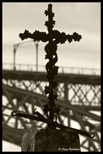 4-Capela Senhor de Além - A Cruz 1 (CD)
