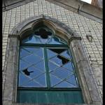 5-Capela do Senhor de Além (uma janela) (CD)