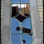 5-Capela do Senhor de Além (uma outra janela) (CD)