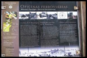 01-Mina S.Domingo(CD)s