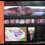 02-Mina S.Domingos(CD)