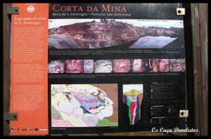 02-Mina S.Domingos(CD)