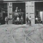 Mina-Complexo ferroviário-2