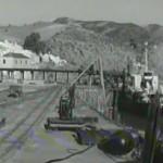 Porto de Pomarão 2